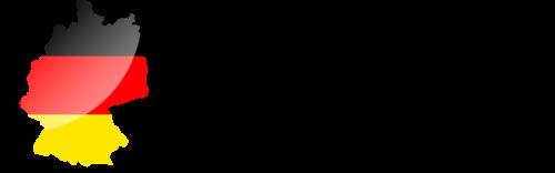 deutschlandkarte.net
